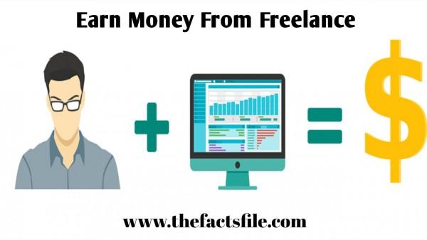 How to withdraw money from freelancer app,Freelancing करने से क्या फायदा होता है?
