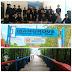 Desa Sekotong Tengah Tampilkan 7 Inovasi Pada Lomba Kampung Sehat Tingkat Provinsi