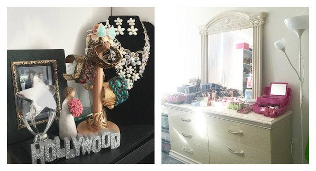 Cómo mantener el clóset limpio y ordenado- Mari Estilo- Limpia Total- Blogger-Moda El Salvador