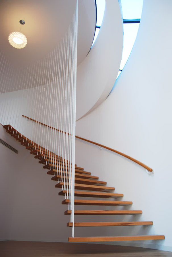 https://1.bp.blogspot.com/-MZqdkPhpteQ/WJxEqVgYU8I/AAAAAAAACn0/ifN1-lr05oswyD2ORWh24Mv-zh45Mw26ACLcB/s1600/creative-staircase-designs-16.jpg