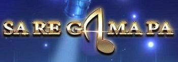 Sa Re Ga Ma Pa 2018 Juries, Mentors, Hosts, Contestants, Timings - ZEE TV