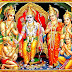 Untold story of ramayana2