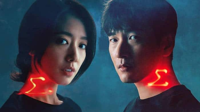 Download Drama Korea Sisyphus: The Myth Sub Indo Batch