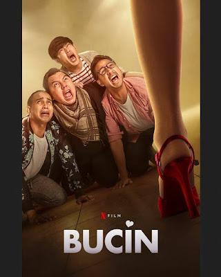 review film bucin