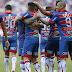 Fortaleza vence Goiás por 2 a 0 no Castelão e se afasta do Z-4