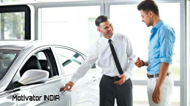 how to become a good salesman in hindi, quality of good salesman, achhe salesman ke gun, achha salesman kaise bane, hindi,  salesman kaise bane, how to become a good salesman, achhe salesman me kon kon se gun hone chahiye, sale kaise Kare, achha salesman kaise bane in hindi,