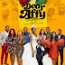 Excitement As 'Dear Affy' Unveils Official Movie Poster