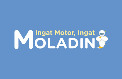 Inilah ManfaatSitus Motor Online Moladin