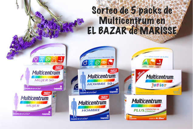 Sorteo-Multicentrum