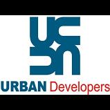 Urban Developers Lahore Jobs 2021