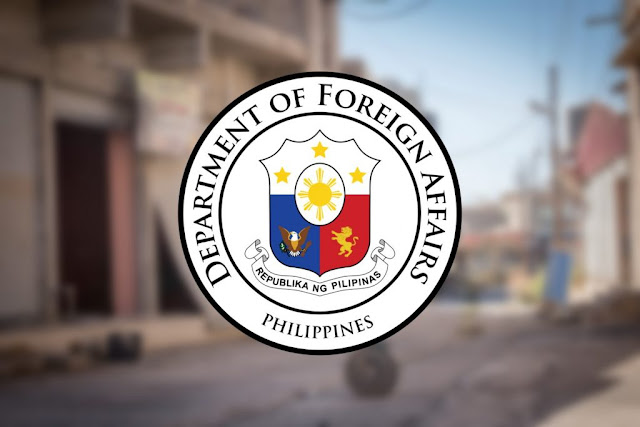 philippine visa-free countries Philippine visa application form Philippine visa for foreigners Philippines visa on arrival How to get visa in Philippines Philippines visa cost Philippines visa online Do you need a visa to go to the Philippines 1  2 3 4 5 6 7 8 9 10 Next