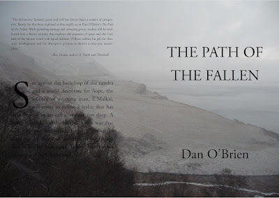 Path+of+the+Fallen+full+cover.jpg