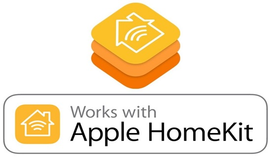 Share HomeKit access on iPhone
