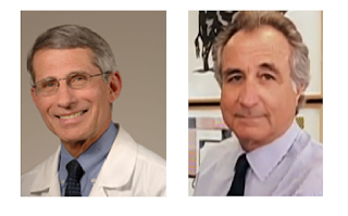 Fauci%2Band%2Bmadoff.png