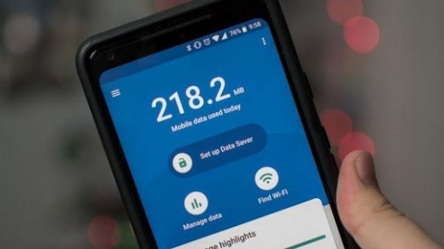 Yuk Pilih Paket Internet XL 4G Anti Jaringan Lelet