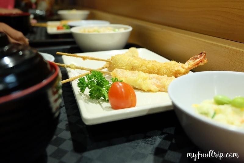 kaitomi maru resto jepang murah