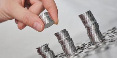 4 Peluang Bisnis Modal Kecil Untung Besar Paling Mudah