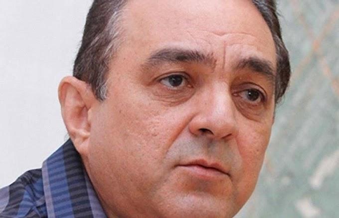 Operação investiga empresa ligada ao ex-prefeito de Belém (PA) Duciomar Costa