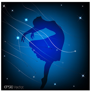 http://all-free-download.com/free-vector/download/dancing-girl-silhouette-background_6822203.html