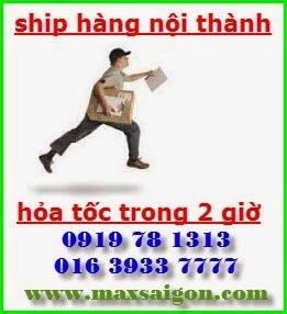 Dịch vụ ship giao hàng nội thành tphcm, hà nội hỏa tốc trong ngày
