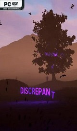 Discrepant free download - Discrepant-PLAZA