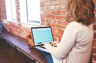 Mengenal Lebih Dekat Dengan Bisnis Online Affiliate Marketing Lengkap Dengan Panduannya