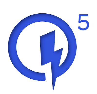 Qualcomm Unveils Quick Charge 5: Fill a battery to 50% in 5 minutes