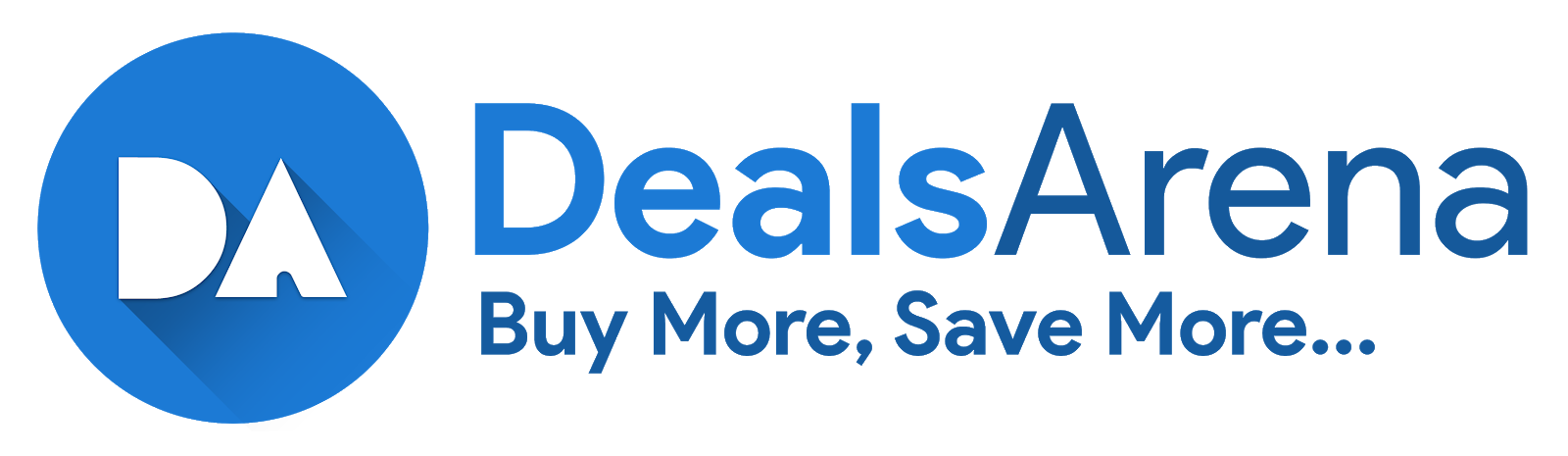 Offers, Loots, Deals, Freebies - DealsArena