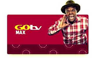 gotv-max-channel-list