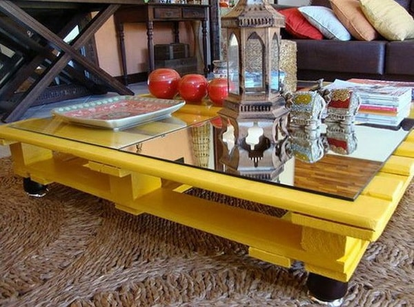 6 Ideas For Original Auxiliary Tables 1