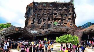 Tempat Wisata di Malang Terpopuler. Paling Banyak di Kunjungi!