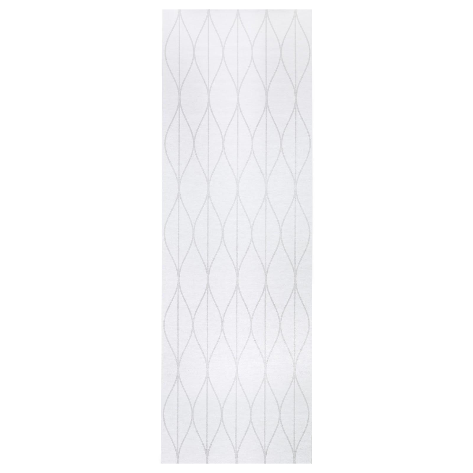 Double Curtain Rod Bay Window Brackets Home Depot Ikea Brushed Nickel