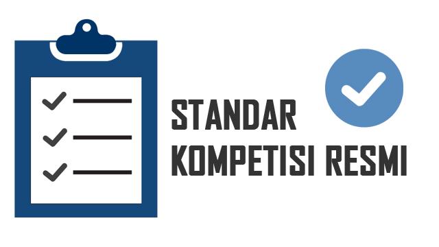 Speedstacks Stackmat Timer selalu memenuhi standar kompetisi resmi yang dibuat oleh WCA maupun WSSA yang menaungi kegiatan Sportstacking