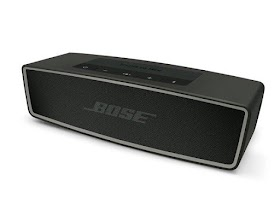 New Bose SoundLink Mini II Latest Wireless Bluetooth Speaker
