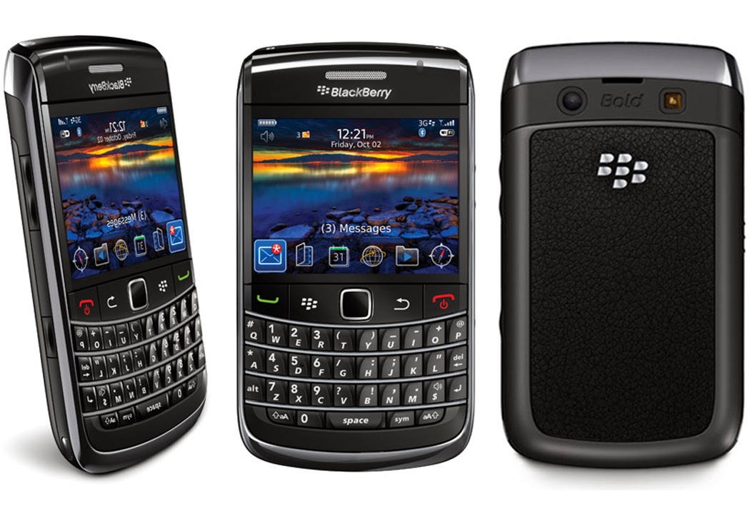 blackberry bold 9700 mobiles phone arena. Black Bedroom Furniture Sets. Home Design Ideas