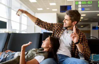 السفر جوا: إيجابيات وسلبيات