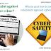 Where and how to lodge complaint against cyber crime? ऑनलाइन साइबर क्राइम की शिकायत कैसे और कहा करे ?