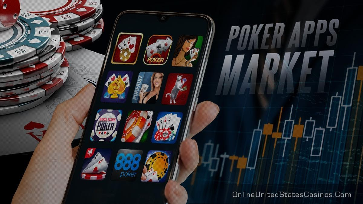 Top 10 USA Websites to Play Online Poker