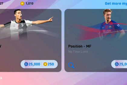 PES 2020 MOBILE PATCH V4.0.2 NEW LOGOS,NEW KITS,NEW BGM BY QT PES