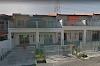 SALE / RM245K / DOUBLE STOREY TERRACE BANDAR SPRINGHILL