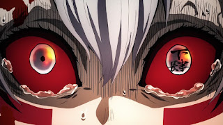鬼滅の刃アニメ 十二鬼月下弦の肆 零余子 Mukago(CV.植田佳奈) | Demon Slayer Twelve Kizuki Rank 4.
