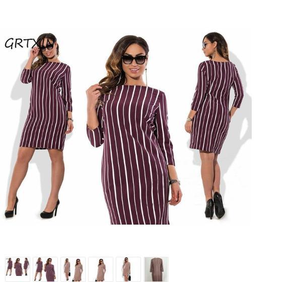 Velvet Dress - Clearance Sale Usa Online - Ladies Designer Clothes Shops