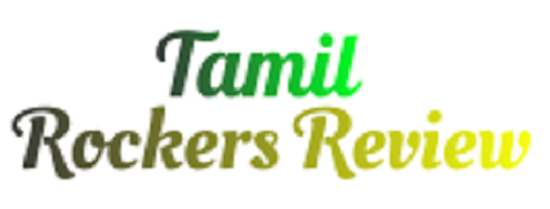 Tamil Rockers Latest Review