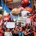 Sindicatos brasileños intensifican huelga general contra políticas neoliberales de Temer (+Audio)
