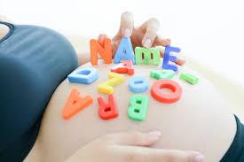 nombres de bebe de varon