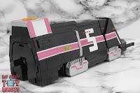 Super Mini-Pla Grand Liner 33