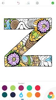 AlphabetColoringPages.jpg