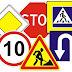 У місті оновлять дорожні знаки
