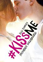 http://elrincondealexiaandbooks.blogspot.com.es/2016/07/resena-10-kiss-me-prohibido-enamorarse.html