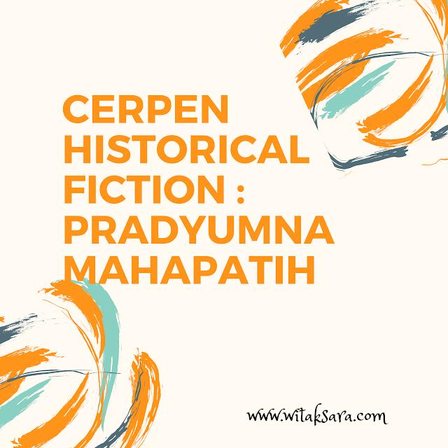 pradyumna mahapatih